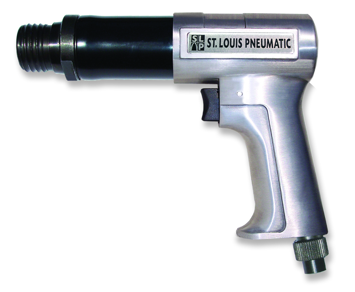 Heavy Duty Medium Barrel Hammer